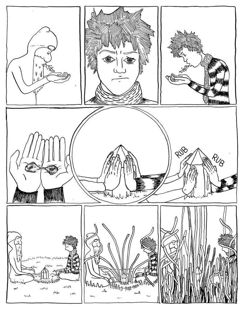 pg13s