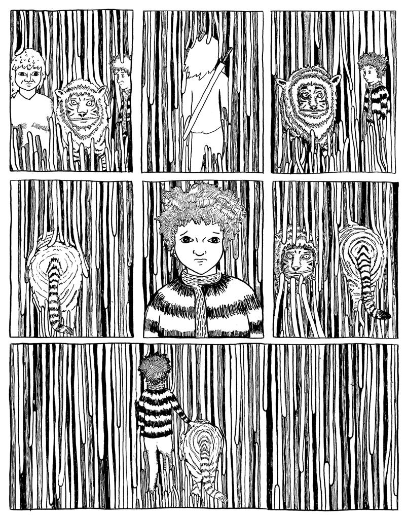 pg15s