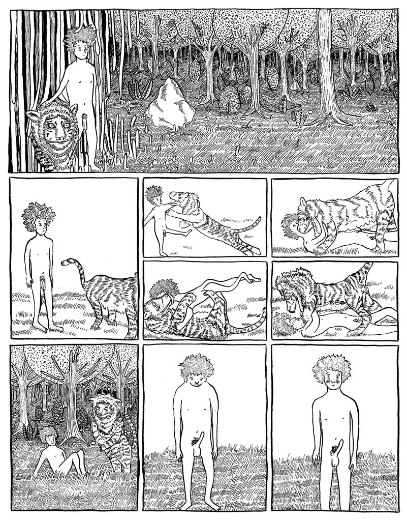 pg16s