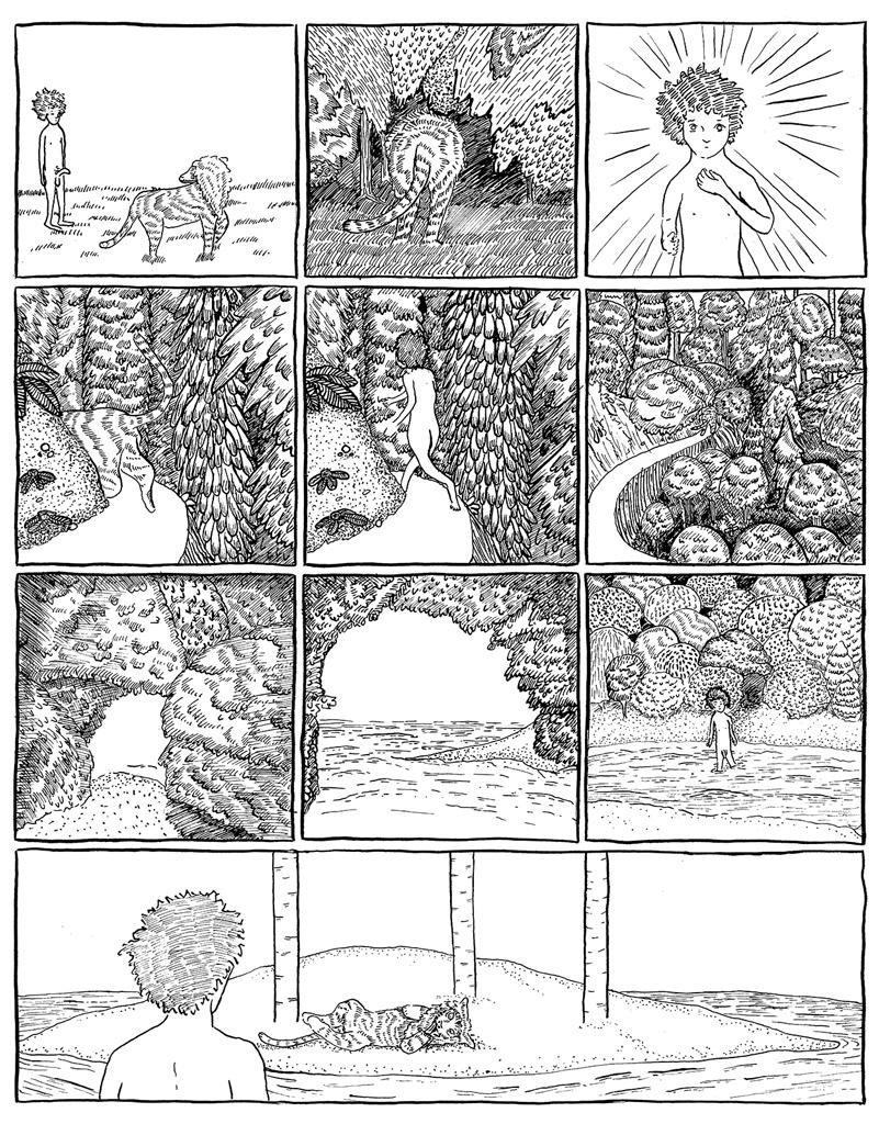pg17s